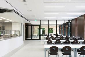 RTW Architekten WHB Schule Innen 3 295x200