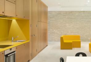 RTW Architekten WHB Schule Innen 5 295x200