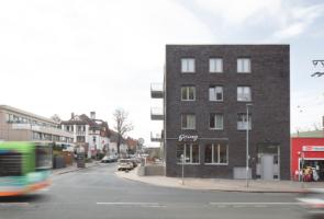 RTW Architekten Waldheim Ansicht2 295x200
