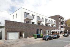 RTW Architekten Waldheim Ansicht3 295x200