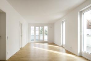 RTW Architekten Waldheim Innen 295x200