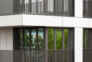 RTW Architekten BaileyPark Detail Balkone 092021 295x200