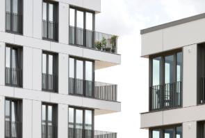 RTW Architekten BaileyPark Detail Balkone 2 092021 295x200