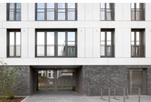 RTW Architekten BaileyPark Eingang 092021 295x200