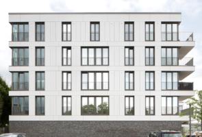 RTW Architekten BaileyPark Fassade 092021 295x200