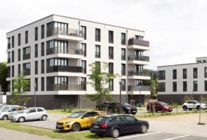 RTW Architekten BaileyPark Haus 092021 295x200