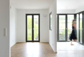 RTW Architekten BaileyPark Innen 092021 295x200