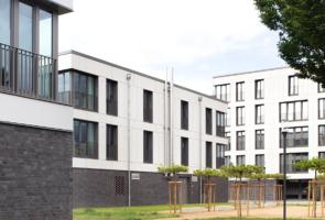 RTW Architekten BaileyPark Uebersicht 092021 295x200
