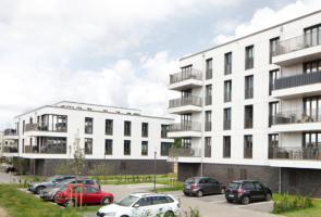 RTW Architekten BaileyPark Uebersicht3 092021 295x200